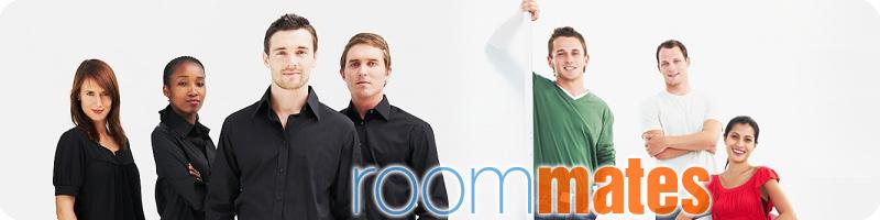 lucid roommates